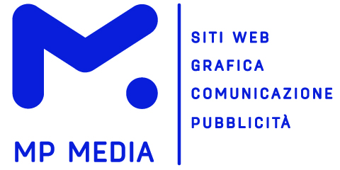 MP Media