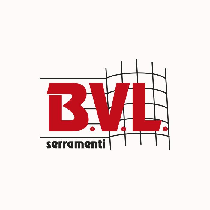 Logo BVL Serramenti