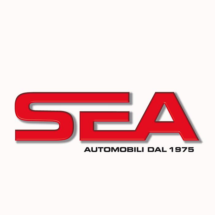 Logo Sea Automobili